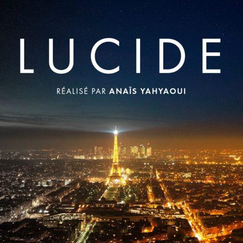 «Lucide» – Une création parisienne d'un autre Temps