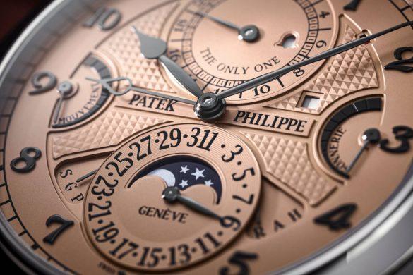 L'art de l'horlogerie, de l'Encyclopédie aux salles de ventes