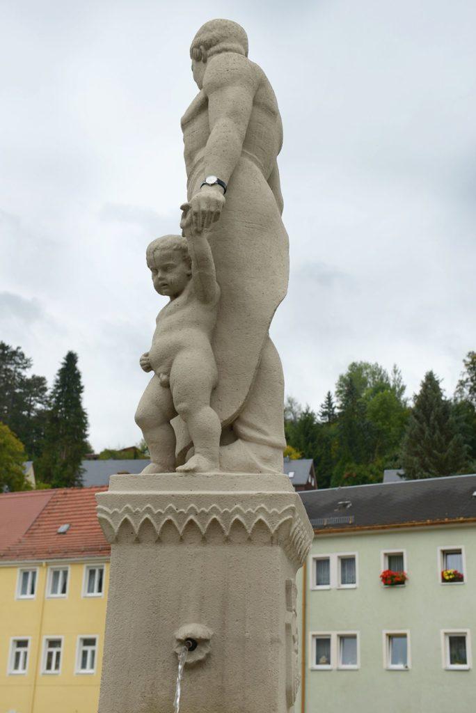 NOMOS Ludwig 175
